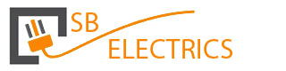SB Electrics Leicester